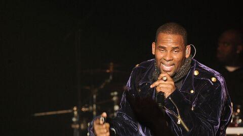 R. Kelly accusé de détournement de mineur: le chanteur a plaidé non coupable et reste incarcéré