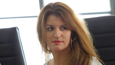 Amoureuse, Marlène Schiappa révèle comment elle a rencontré son mari