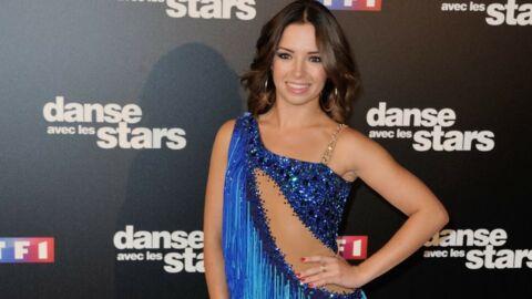 Danse avec les stars: Marie Denigot annonce qu'elle ne sera pas dans la saison 10