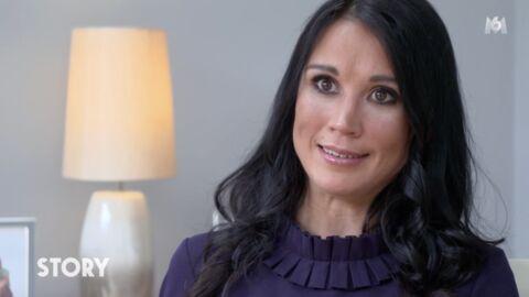 VIDEO Meghan Markle: le business TRÈS lucratif de son sosie officiel