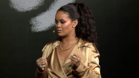 Fusillades aux Etats-Unis: Rihanna, John Legend… les stars accablent Donald Trump