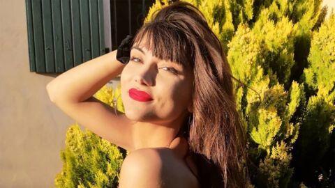 Miss France 2020: Qui est Lucie Caussanel, Miss Languedoc-Roussillon 2019?
