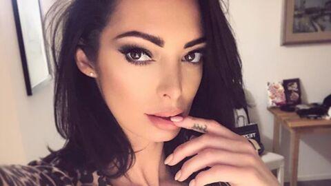 Emilie Nef Naf dévoile ses fesses dans une vidéo de vacances très sexy