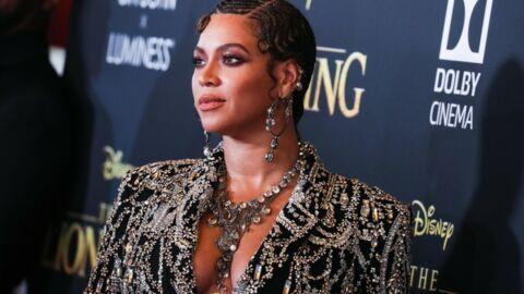 Beyoncé souhaite le retour des Destiny's Child