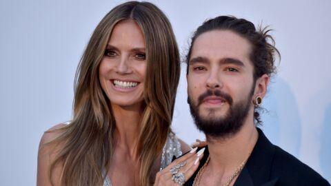 Heidi Klum et Tom Kaulitz mariés: le rôle majeur de Bill Kaulitz!
