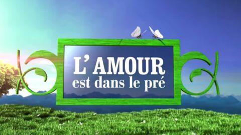 L'amour est dans le pré: ces candidats emblématiques qui vont faire leur retour dans l'émission