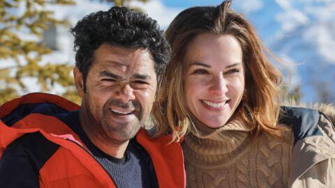 Jamel Debbouze et Melissa Theuriau: ce beau geste de leur fille Lila qui a fait leur fierté