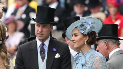 Kate Middleton et le prince William: leur décision pour assurer leur tranquillité à Anmer Hall