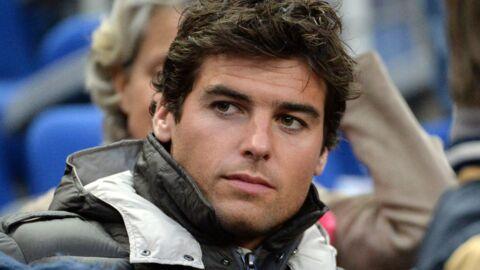Yoann Gourcuff: un proche s'inquiète de l'état moral du mari de Karine Ferri