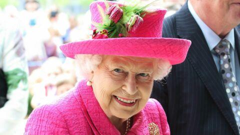 Meghan Markle et le prince Harry trop dépensiers: la reine Elizabeth II leur montre l'exemple