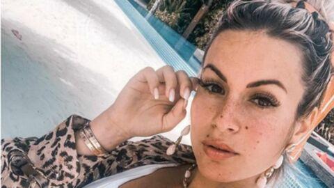 Carla Moreau enceinte: son bébé dans les prochaines saisons des Marseillais? Elle répond