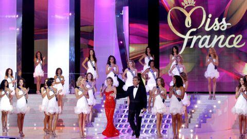 Miss France 2020: polémique chez Miss Martinique après l'abandon d'une candidate