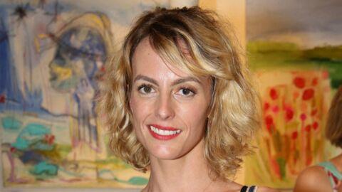 Sara Mortensen virée de Plus belle la vie: découvrez quelle actrice va la remplacer
