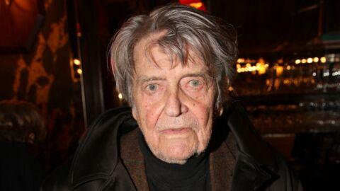 Mort de Jean-Pierre Mocky: le réalisateur s'est éteint à 86 ans