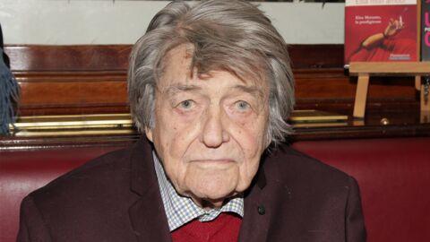 Mort de Jean-Pierre Mocky: quelle est la vraie date de naissance du réalisateur?