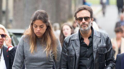 INFO VOICI – Alain Delon hospitalisé: les enfants de l'acteur se déchirent