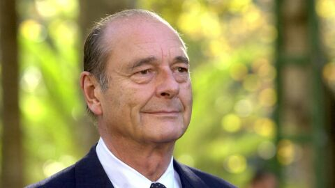 Mort de Jean-Pierre Mocky: il avait grillé le côté séducteur de Jacques Chirac