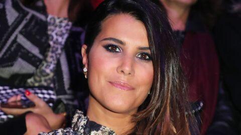 Karine Ferri révèle ce qui l'a convaincue d'épouser Yoann Gourcuff