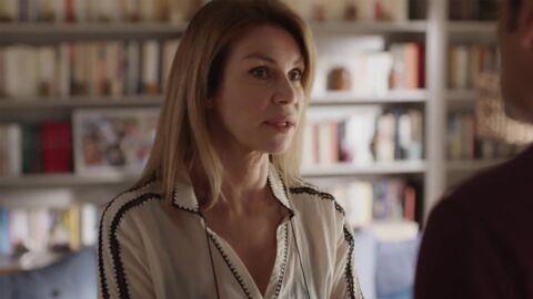 Un si grand soleil: Valérie Kaprisky explique sa longue absence dans la série