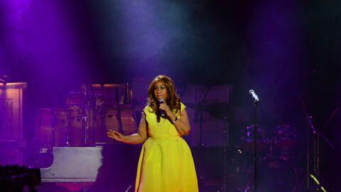 Aretha Franklin: ses enfants se battent pour toucher son héritage