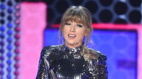 Taylor Swift revient sur sa brouille avec Kanye West et Kim Kardashian et ne mâche pas ses mots