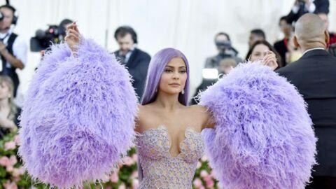 Kylie Jenner fête son anniversaireen Italie… sans sa soeur Kendall