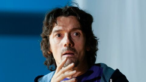 Mort de Jean-Pierre Mocky: son fils Stanislas explique pourquoi il ne porte pas son nom