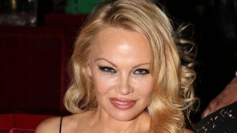 Pamela Anderson séparée d'Adil Rami: elle donne des conseils amoureux à ses fans