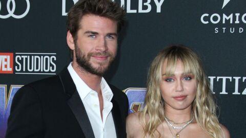 Liam Hemsworth au plus mal: les vraies raisons de sa rupture avec Miley Cyrus