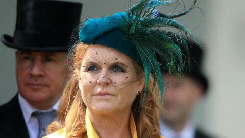Sarah Ferguson invitée à Balmoral: ce membre de la famille royale qui l'a forcée à s'enfuir