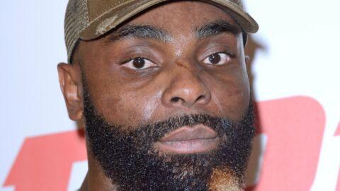Mort de DJ Arafat: Kaaris rend hommage à son «frère», DemDem la femme de Gims est sous le choc