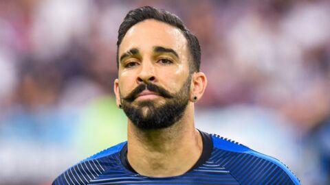 Adil Rami viré de l'Olympique de Marseille pour faute grave