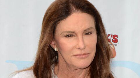 Caitlyn Jenner: son énorme boulette pour l'anniversaire de Kylie Jenner