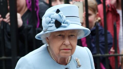 Elizabeth II: la famille royale éclaboussée par un scandale sexuel
