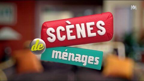 Scènes de ménages: quelles sont les relations entre les acteurs de la série?