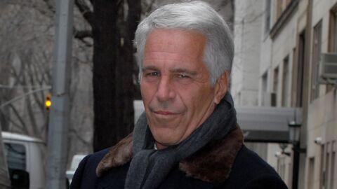 Affaire Epstein: le patron français d'une agence de mannequin impliqué dans le scandale sexuel