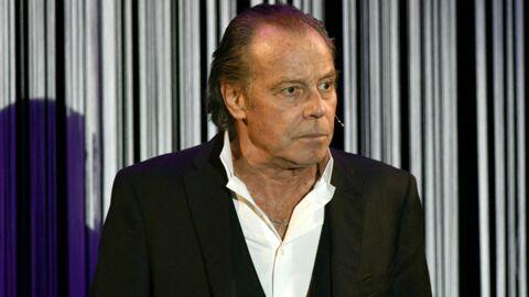Michel Leeb: accusé de plagiat, il s'en prend violemment à CopyComic