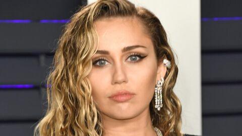 Miley Cyrus séparée de Liam Hemsworth: elle envisage une relation sérieuse avec Kaitlynn Carter