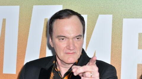 Once upon a time in Hollywood: Quentin Tarantino taclé par la fille de Bruce Lee, il en rajoute une couche