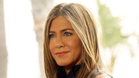 15 ans après Friends, Jennifer Aniston revient à la télé dans une nouvelle série