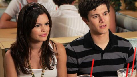 PHOTO Rachel Bilson et Adam Brody (Newport Beach): les retrouvailles surprises entre les deux ex