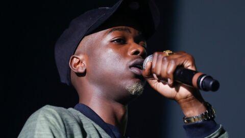 Mort de DJ Arafat: MHD rend un hommage déchirant à son «grand frère» depuis la prison