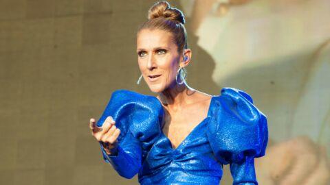 Céline Dion: le rôle majeur qu'elle a confié au fils aîné de René Angelil