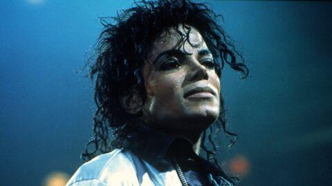 Michael Jackson pédophile? Les inquiétantes révélations de ses proches sur ses deux accusateurs