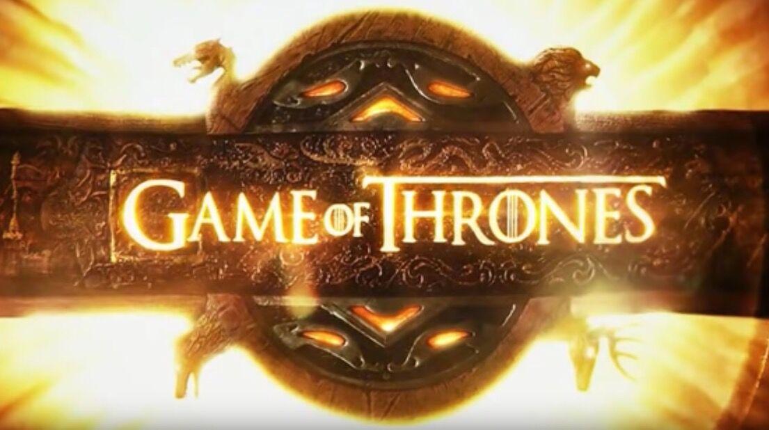 Game of Thrones : la fille d'une actrice de la série kidnappée en pleine nuit