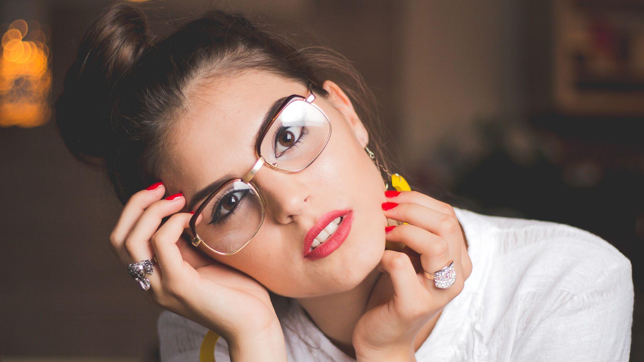 Tendances 2019 \u2013 Quelle paire de lunettes est faite pour