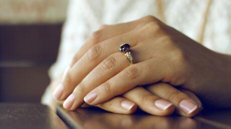 Nos astuces pour faire pousser vos ongles plus vite