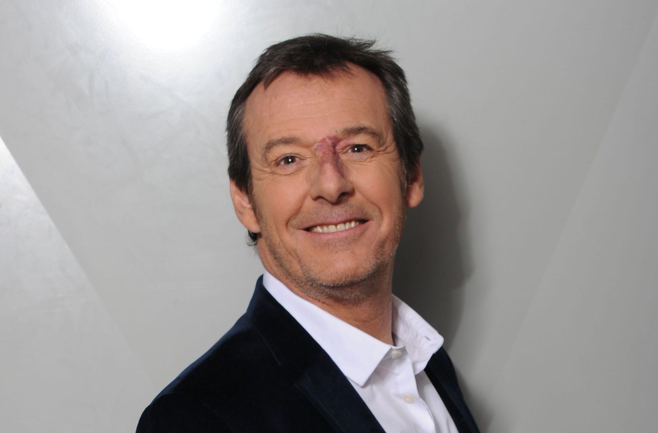 Jean-Luc Reichmann de retour sur France 2 : il renoue avec le service public 19 ans après son départ