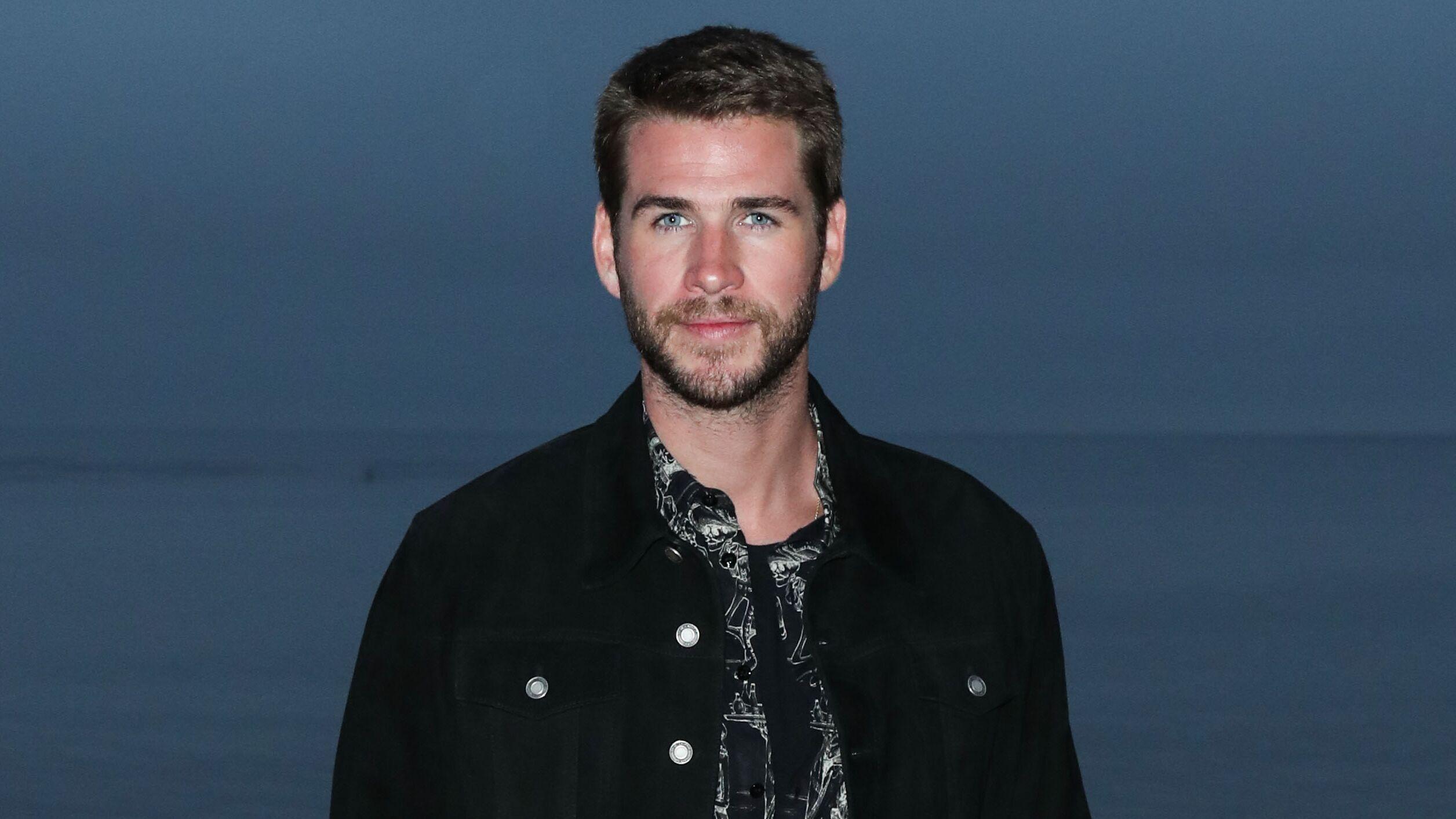 Liam Hemsworth : sa décision radicale pour surmonter son divorce avec Miley Cyrus