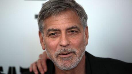 PHOTOS Classement des acteurs les mieux payés: George Clooney détrôné… et éjecté du top 10
